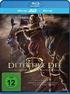 Detective Dee und die Legende der vier himmlischen Könige 3D (Blu-ray)