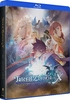 Tales of Zestiria the X: The Complete Series (Blu-ray)