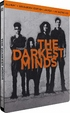 The Darkest Minds 4K (Blu-ray)