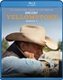 Yellowstone: Season 1 (Blu-ray)