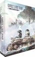 Girls' Last Tour: Premium (Blu-ray)