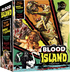 The Blood Island Collection (Blu-ray)