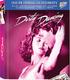 Dirty Dancing (Blu-ray)