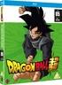 Dragon Ball Super: Season 1 - Part 5 (Blu-ray)