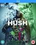 Batman: Hush (Blu-ray)