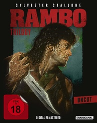 rambo first blood uncut blu-ray