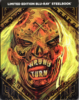 wrong turn 4 in hindi free download for pc