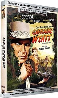 distant drums 1951 full movie