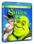 Shrek - La Historia Completa (Blu-ray)
