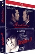 Borsalino : L'intégrale (Blu-ray)