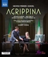 Handel: Agrippina (Blu-ray)