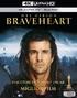Braveheart 4K (Blu-ray)