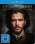 Gunpowder (Blu-ray)