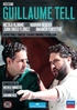 Rossini: Guillaume Tell (Blu-ray)