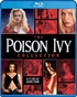 The Poison Ivy Collection (Blu-ray)
