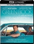 Green Book 4K (Blu-ray)