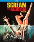 Scream and Scream Again (Blu-ray)