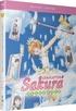 Cardcaptor Sakura Clear Card: Part 1 (Blu-ray)