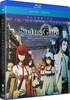 Steins;Gate: The Complete Series (Blu-ray)