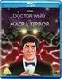 Doctor Who The Macra Terror (Blu-ray)