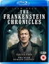 The Frankenstein Chronicles: The Complete Season 2 (Blu-ray)