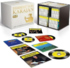 Herbert von Karajan - Complete Recordings on Deutsche Grammophon and Decca (Blu-ray)