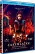 Errementari (Blu-ray)