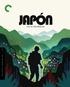 Japón (Blu-ray)