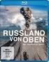 Russland Von Oben (Blu-ray)