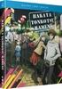 Hakata Tonkotsu Ramens: The Complete Series (Blu-ray)