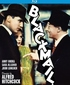 Blackmail (Blu-ray)