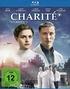 Charité: Staffel 2 (Blu-ray)