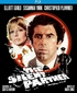 The Silent Partner (Blu-ray)