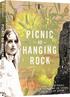 Picnic at Hanging Rock (Blu-ray)
