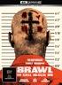 Brawl in Cell Block 99 4K (Blu-ray)
