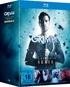 Grimm: Die Komplette Serie (Blu-ray)