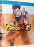 Dragon Ball Super: Part 7 (Blu-ray)