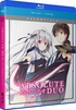 Absolute Duo: The Complete Series (Blu-ray)
