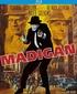 Madigan (Blu-ray)