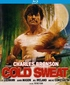 Cold Sweat (Blu-ray)