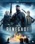 The Renegade (Blu-ray)