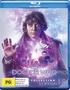 Doctor Who: Collection - Season 18 (Blu-ray)