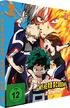 My Hero Academia: Season 2 BD 2 (Blu-ray)