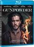 Gunpowder (Blu-ray)