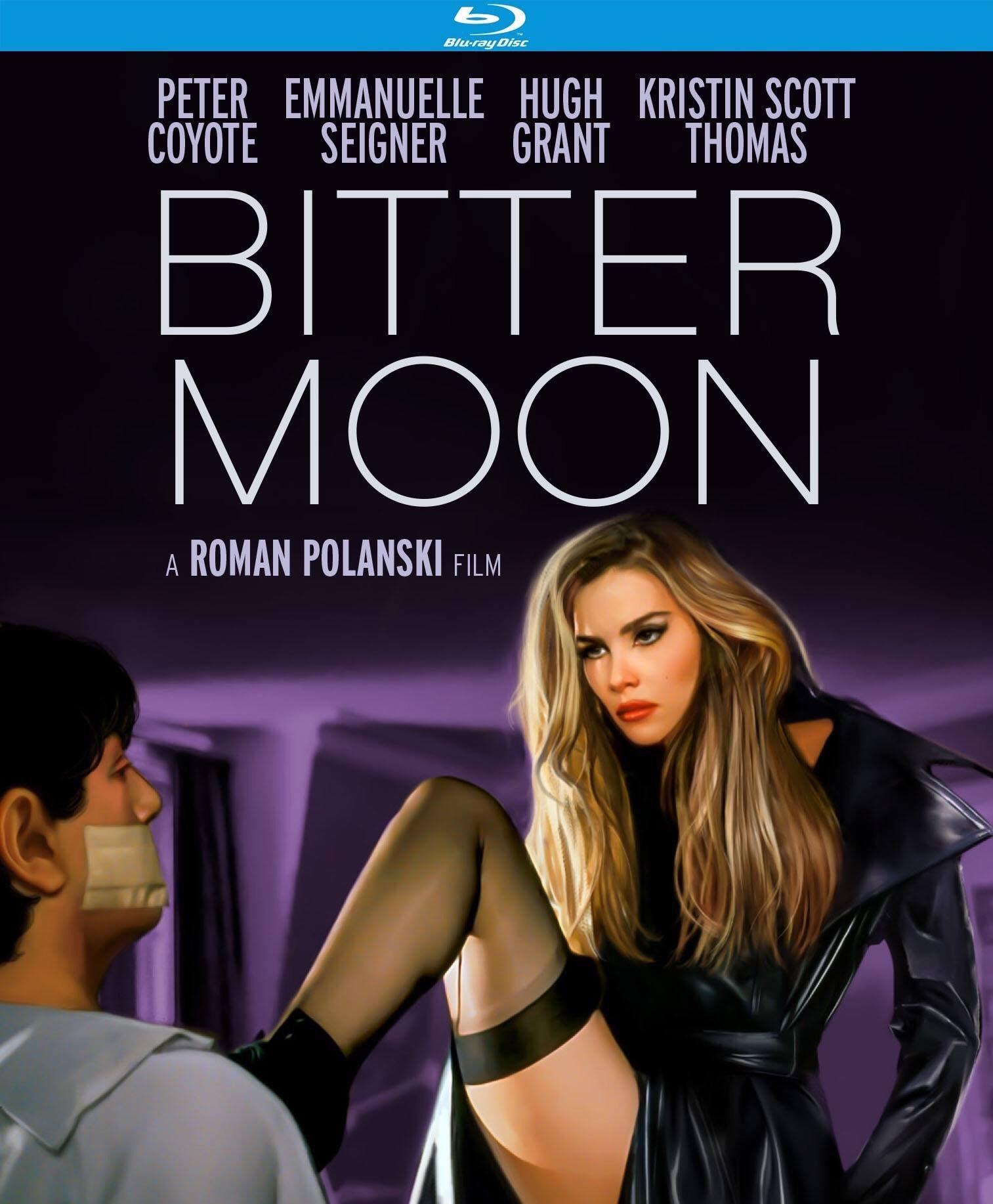 bitter moon full movies