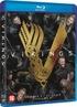 Vikings: Season Five Part 1 (Blu-ray)