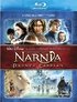The Chronicles of Narnia: Prince Caspian (Blu-ray)