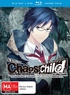 Chaos;Child: The Complete Series (Blu-ray)