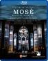Rossini: Mosè (Blu-ray)