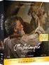 Michelangelo - Infinito 4K (Blu-ray)